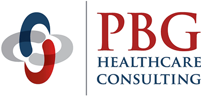 PBG Healthcare Consulting