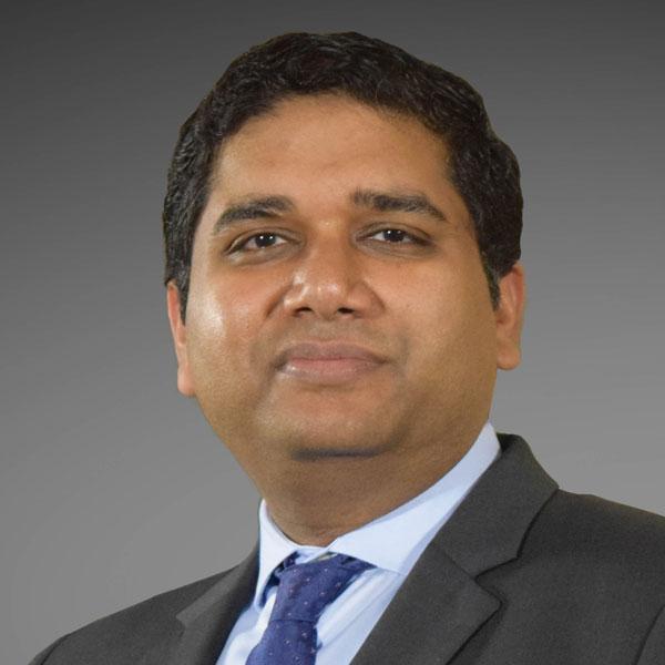 Vivek Garg, MD, MBA General Manager CareMore